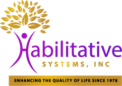 habilitative systems inc